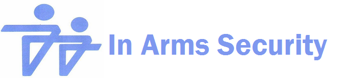 In Arms Security
